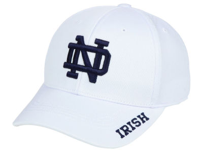 Notre Dame Fighting Irish Top of the World NCAA Even Flow Cap