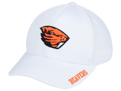 Oregon State Beavers Top of the World NCAA Even Flow Cap