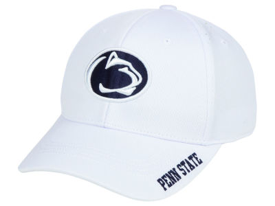 Penn State Nittany Lions Top of the World NCAA Even Flow Cap