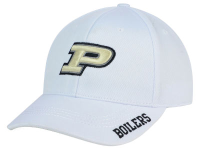 Purdue Boilermakers Top of the World NCAA Even Flow Cap