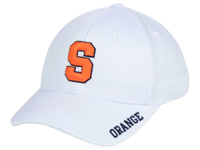 Syracuse Orange Top of the World NCAA Even Flow Cap
