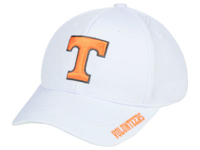 Tennessee Volunteers Top of the World NCAA Even Flow Cap