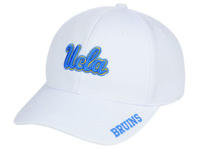 UCLA Bruins Top of the World NCAA Even Flow Cap
