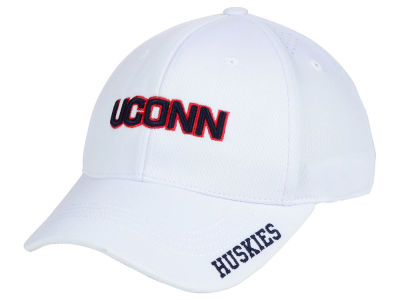 Connecticut Huskies Top of the World NCAA Even Flow Cap