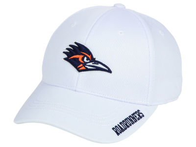 University of Texas San Antonio Roadrunners Top of the World NCAA Even Flow Cap