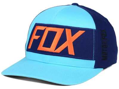 Fox Racing Maneuver Hat