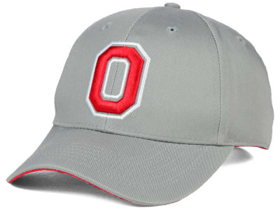 J America 2 for $28 OSU Adjustable Caps Hats