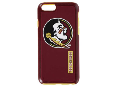 Florida State Seminoles Iphone 6 Impact Dual Hybrid Case