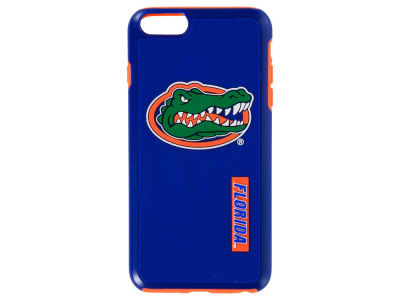 Florida Gators Iphone 6 Plus Impact Dual Hybrid Case