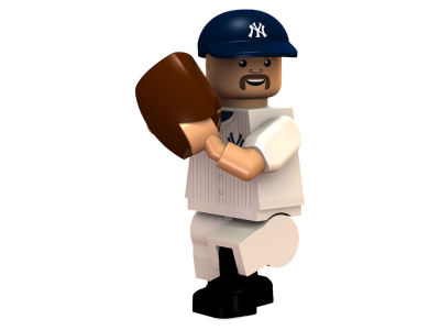 New York Yankees Gossage OYO Figure