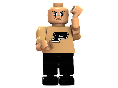 Purdue Boilermakers NCAA 2 for $20 OYO Figure