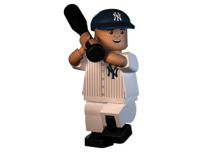 New York Yankees Alex Rodriguez OYO Figure Generation 4