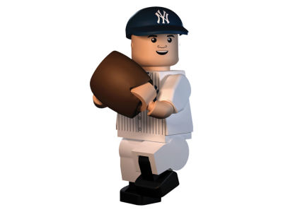 New York Yankees MLB 2 for $20 OYO Figure Generation 4