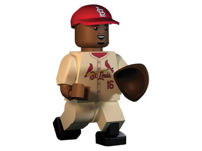 St. Louis Cardinals MLB 2 for $20 MLB Player Figure