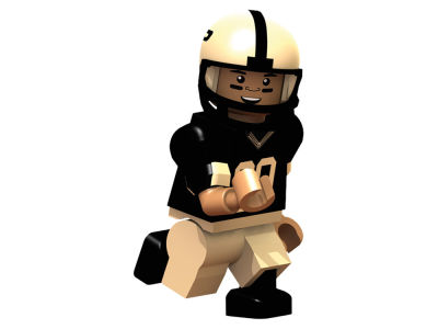 Purdue Boilermakers Figurine Series