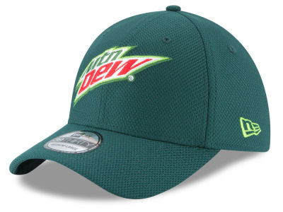 Dale Earnhardt Jr. New Era NASCAR Trackside 39THIRTY Cap