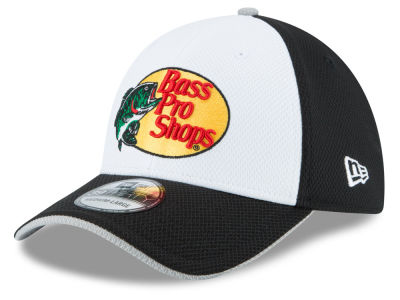 Tony Stewart New Era NASCAR Trackside 39THIRTY Cap