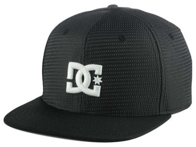 DC Shoes Shiner Hat