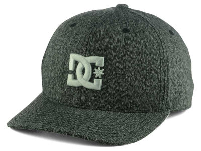 DC Shoes Cap Star TX2 Hat