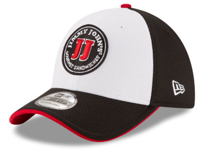 Kevin Harvick New Era NASCAR Trackside 39THIRTY Cap