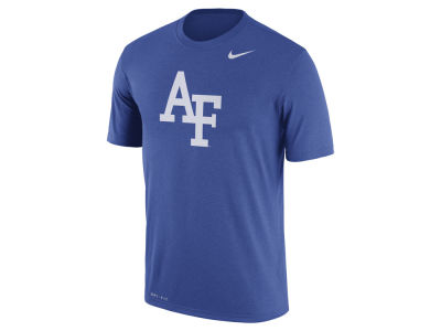 Air Force Falcons Nike NCAA Men's Legend Logo T-Shirt