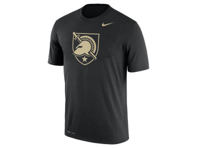 Army Black Knights Nike NCAA Men's Legend Logo T-Shirt
