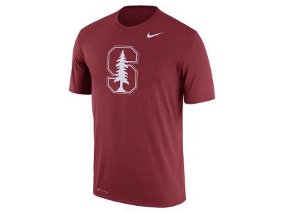 Stanford Cardinal Nike NCAA Men's Legend Logo T-Shirt
