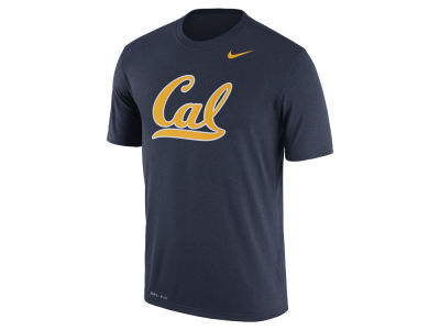 California Golden Bears Nike NCAA Men's Legend Logo T-Shirt