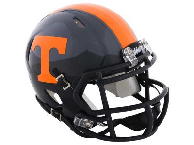 Tennessee Volunteers Speed Mini Helmet