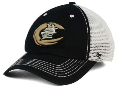 Charlotte Knights '47 MiLB Mesh '47 CLOSER Cap