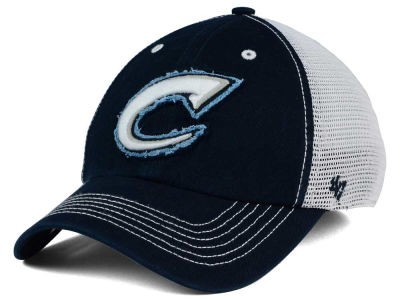 Columbus Clippers '47 MiLB Mesh '47 CLOSER Cap