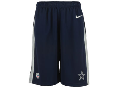 Dallas Cowboys NFL Men's Epic Shorts