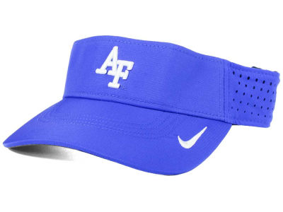 Air Force Falcons Nike NCAA Dri-FIT Vapor Visor