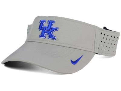Kentucky Wildcats Nike NCAA Dri-FIT Vapor Visor