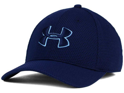 Under Armour Blitzing XS Hat