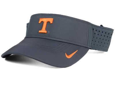 Tennessee Volunteers Nike NCAA Dri-FIT Vapor Visor