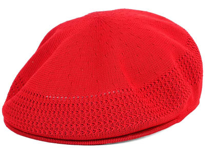 Kangol Tropic 504 Vent-Air Ivy