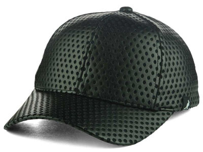 Kangol PU Stretch Baseball Cap