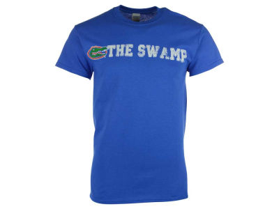 Florida Gators 2 for $28 NCAA Men's MY-U Swipe Football T-Shirt