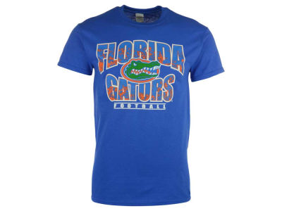 Florida Gators 2 for $28 NCAA Men's MY-U Football Phrase T-Shirt