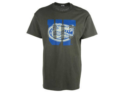 Florida Gators NCAA 2 for $28 NCAA Men's MY-U Shadows T-Shirt