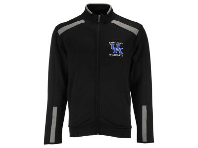 Kentucky Wildcats NCAA Men's Flight Full Zip Jacket