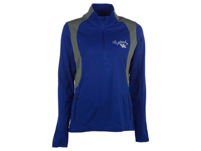Kentucky Wildcats NCAA Women's Delta Jacket