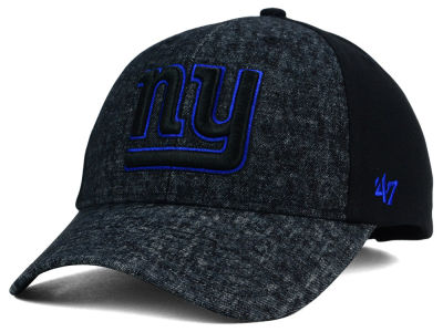 New York Giants '47 NFL Zonda '47 MVP Cap