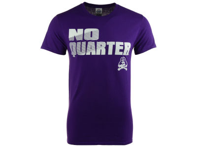 East Carolina Pirates 2 for $28 NCAA Men's Slogan Stack T-Shirt
