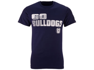 Butler Bulldogs NCAA 2 for $25  NCAA Men's Slogan Stack T-Shirt