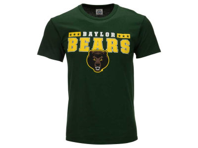 Baylor Bears NCAA 2 for $25  NCAA Men's Star Bar T-Shirt