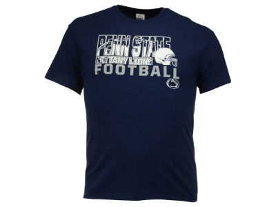 Penn State Nittany Lions NCAA 2 for $25  NCAA Men's Football Stack T-Shirt