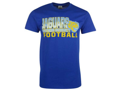 Southern Jaguars NCAA 2 for $25  NCAA Men's Football Stack T-Shirt