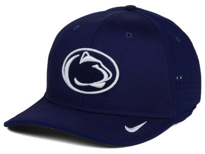 Penn State Nittany Lions Nike NCAA Vapor Sideline Coaches Cap